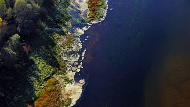 La Loira © L. de Serres