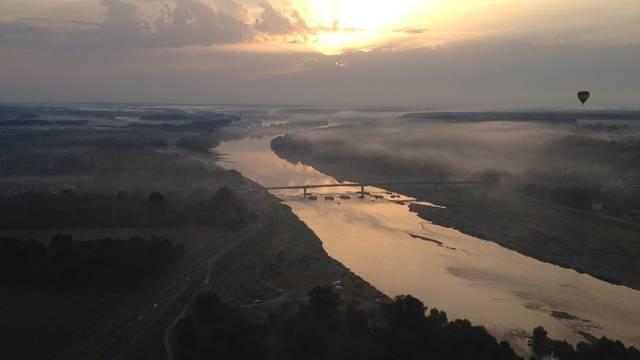 La Loira e i suoi splendidi paesaggi © OTBC