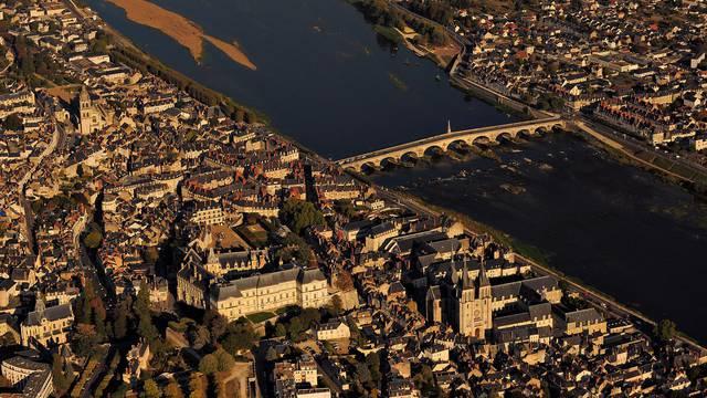 Città di Blois
