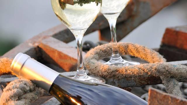 Vini della Loira