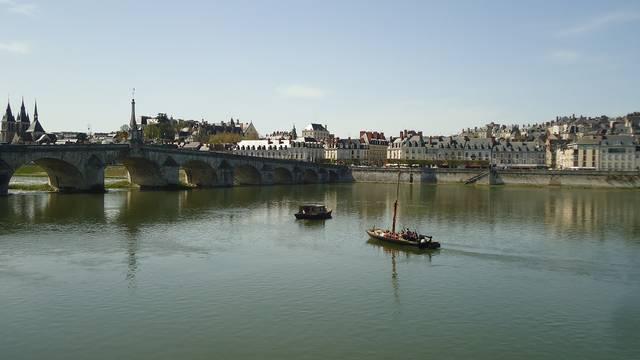 La Loira
